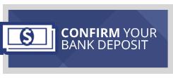 bank-deposit-button-grapes-education