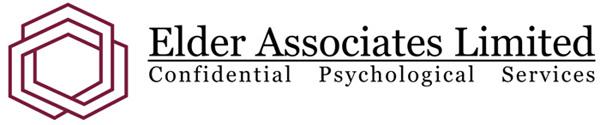 elder-logo