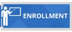 enrollment-button-grapes-education