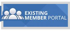 member-portal-button-grapes-education