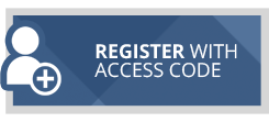 register-with-access-code-button-grapes-education