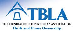 tbla_logo