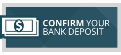 deposit-btn2