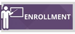 enrollment-btn2